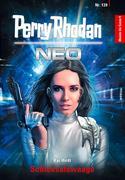Perry Rhodan Neo 139: Schicksalswaage