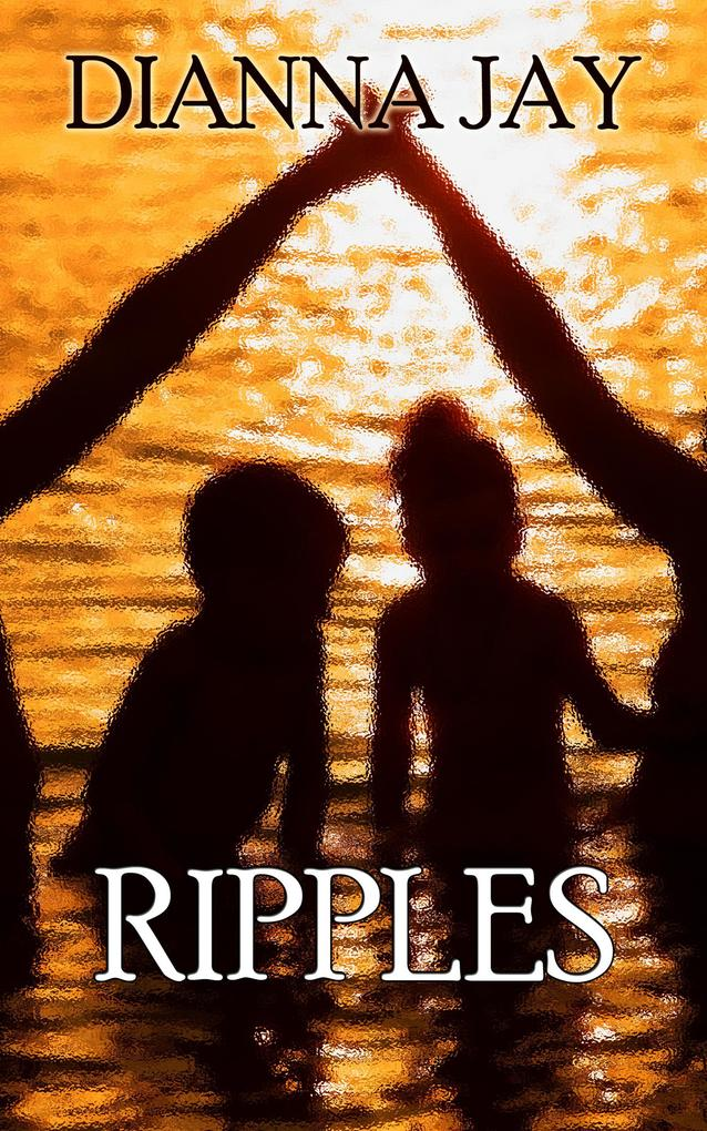 Ripples (Love Is Spoken Here, #3) als eBook epub