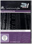 Wettbewerbspolitik, 1 DVD