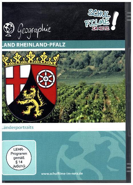 Land Rheinland-Pfalz