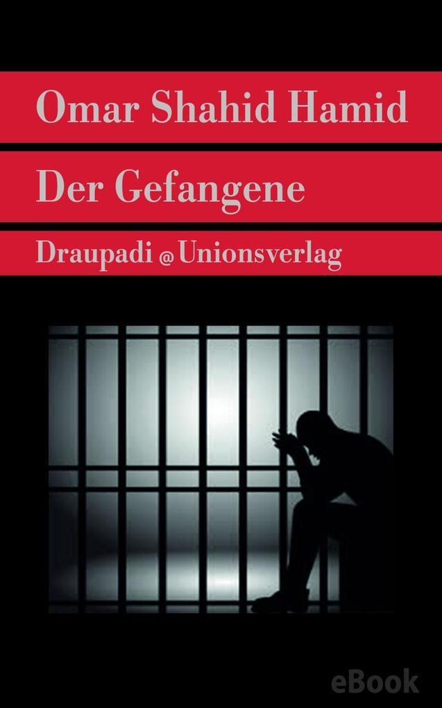 Der Gefangene als eBook