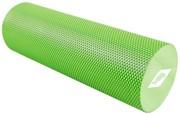 Schildkröt 960034 - Fitness Massage Faszien Rolle gegen Muskelverspannungen Selbstmassage, Green