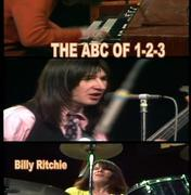 THE ABC of 1-2-3