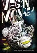 Vegan Monkey