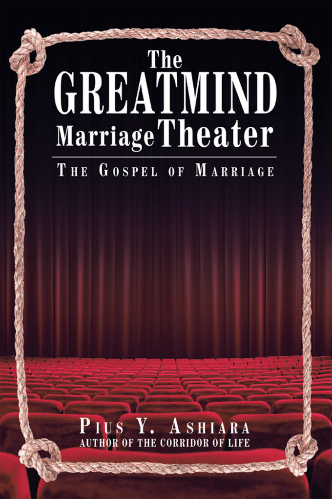 The Greatmind Marriage Theater als eBook Downlo...