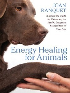 Energy Healing for Animals als eBook Download v...