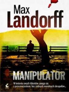 Manipulator als eBook
