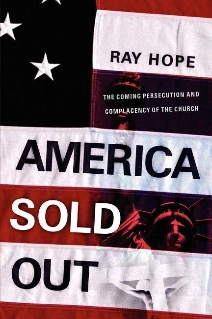 America Sold Out als Taschenbuch