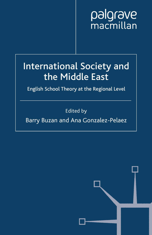 international relations with middle east Study for a highly regarded degree in ba international relations and from soas, specialists in the study of asia, africa and the middle east.