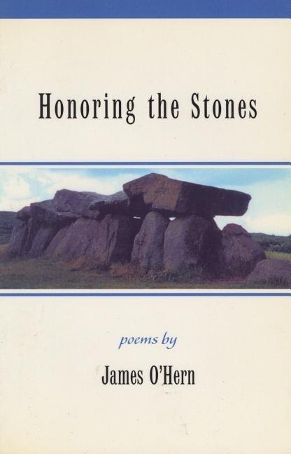 Honoring the Stones als Taschenbuch