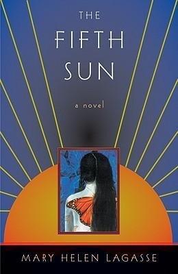 The Fifth Sun als Taschenbuch
