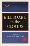 Billboard in the Clouds