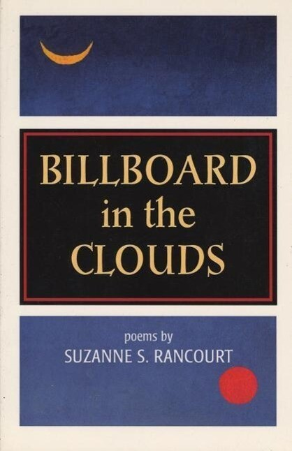 Billboard in the Clouds als Taschenbuch