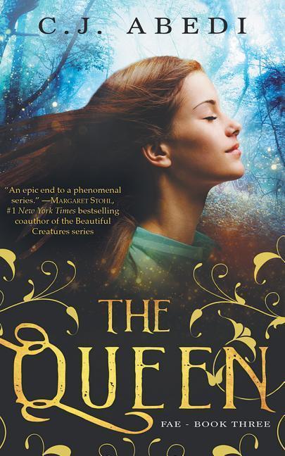The Queen als Hörbuch CD