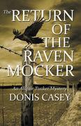 The Return of the Raven Mocker