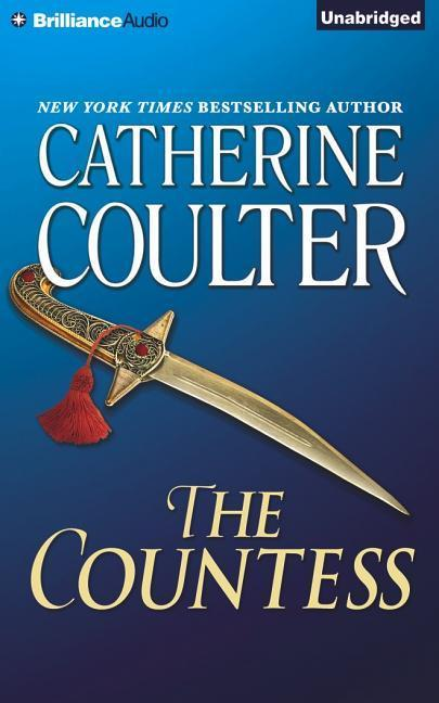The Countess als Hörbuch CD