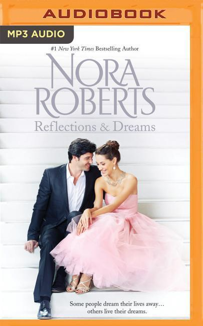 Reflections & Dreams als Hörbuch CD