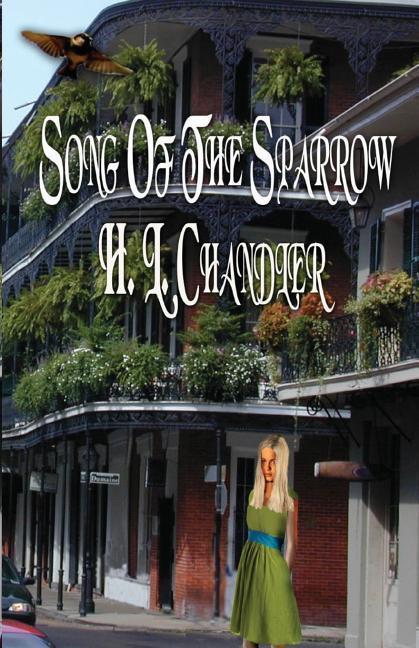 Song of the Sparrow als Taschenbuch