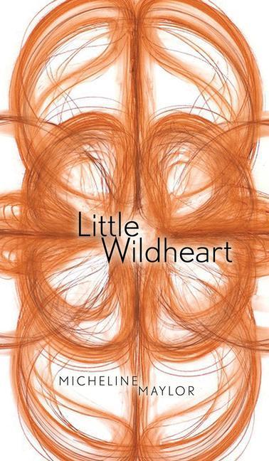 Little Wildheart als Taschenbuch