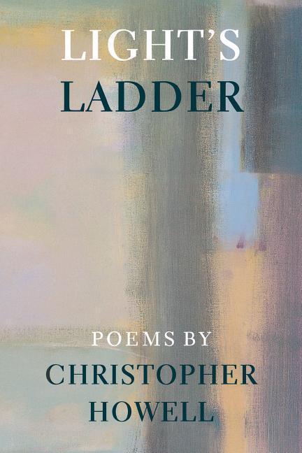 Light's Ladder als Taschenbuch