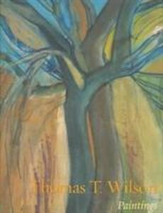 Thomas T. Wilson als Buch