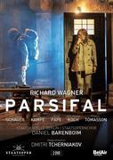 Parsifal (Berlin, 2015)