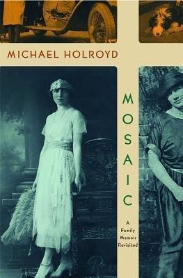 Mosaic: A Family Memoir Revisited als Buch