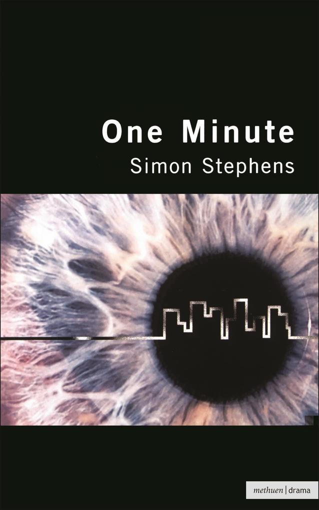 One Minute als Taschenbuch