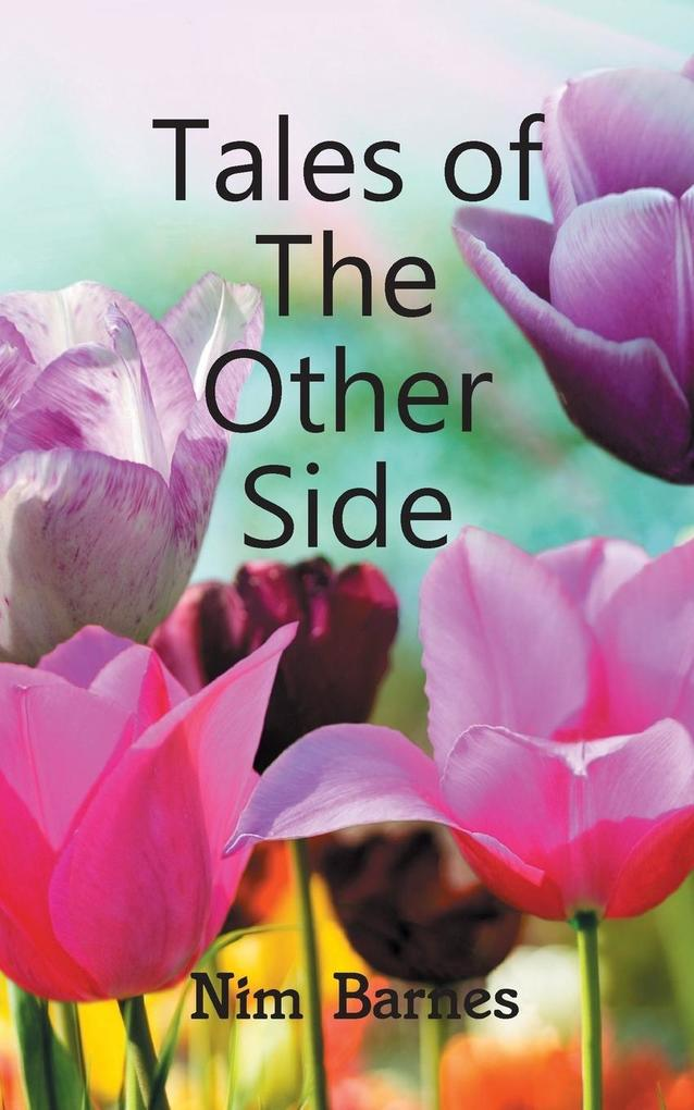 Tales of The Other Side als Taschenbuch