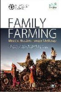 Family Farming als Buch (gebunden)
