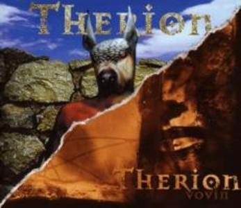 Theli/Vovin als CD