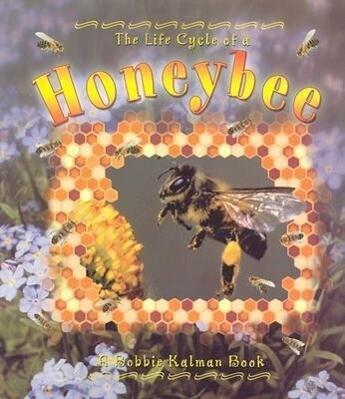 Honeybee als Taschenbuch