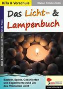 Das Licht- & Lampenbuch