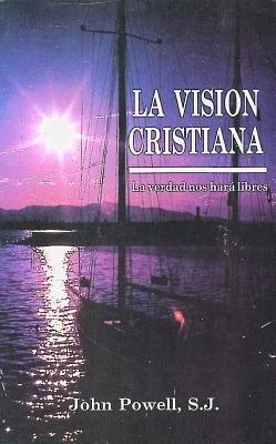 La Vision Cristiana als Taschenbuch
