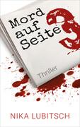 Mord auf Seite 3