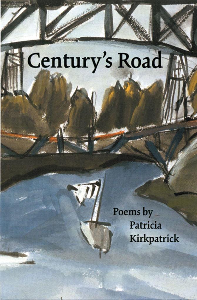 Century's Road als Taschenbuch