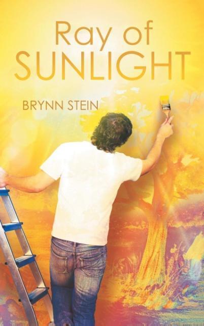 Ray of Sunlight als Buch (gebunden)