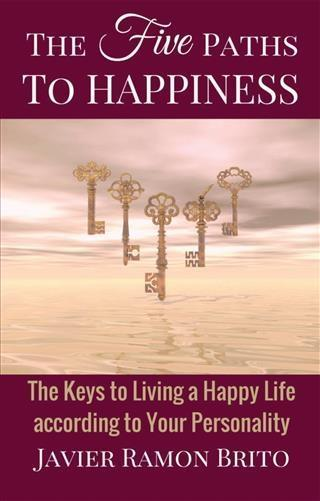 Five Paths to Happiness als eBook epub
