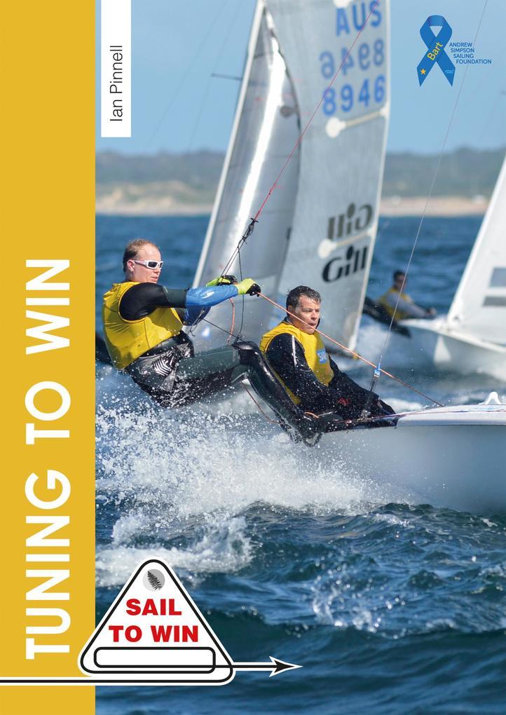 Tuning to Win als eBook Download von Ian Pinnel...