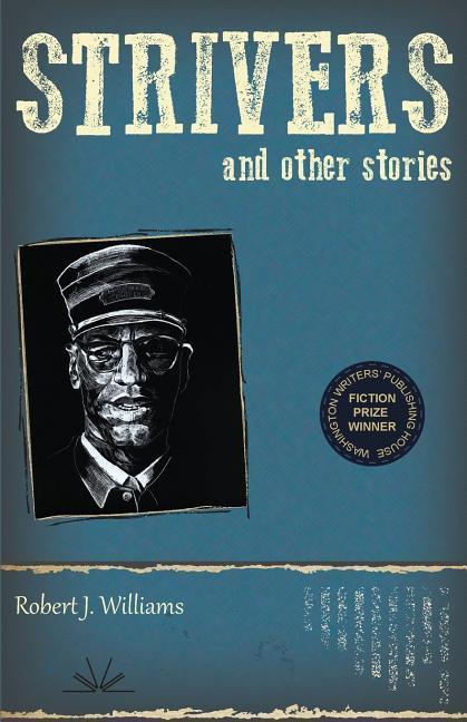Strivers and Other Stories als Taschenbuch
