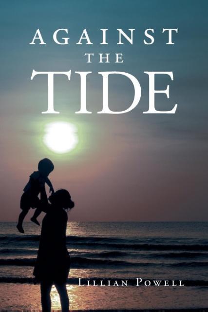 Against the Tide als Taschenbuch