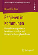 Regieren in Kommunen