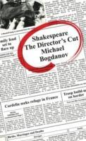 Shakespeare the Director's Cut als Buch