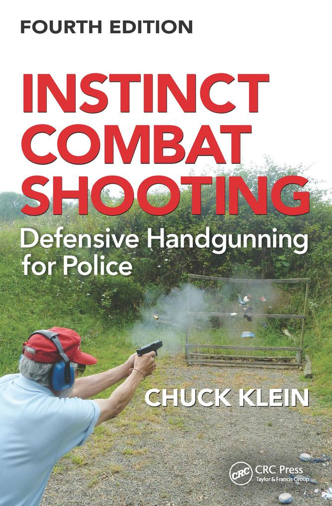 Instinct Combat Shooting als eBook pdf