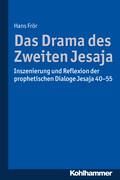 Das Drama des Zweiten Jesaja