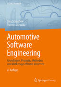 Automotive Software Engineering