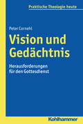 Vision und Gedächtnis