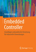 Embedded Controller