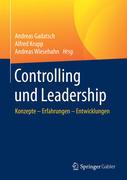 Controlling und Leadership