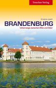 Reiseführer Brandenburg